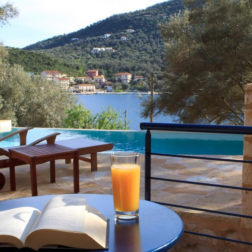 Villa-Amuda-Lefkada-Optimalrentals-11