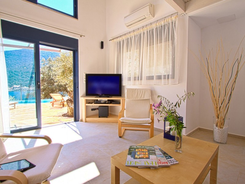 Villa-Amuda-Lefkada-Optimalrentals-16