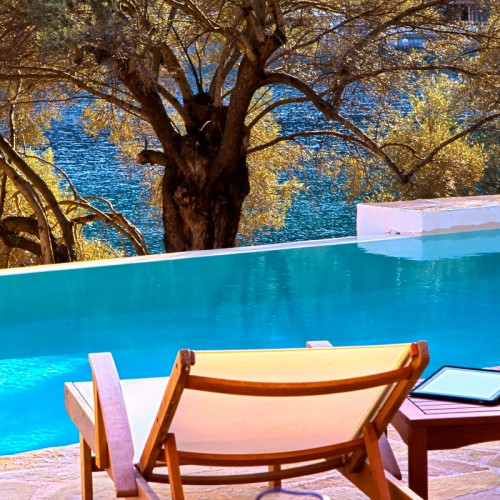Villa-Amuda-Lefkada-Optimalrentals-2
