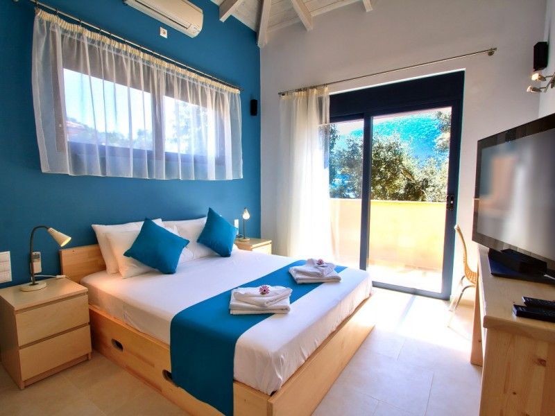 Villa-Amuda-Lefkada-Optimalrentals-20