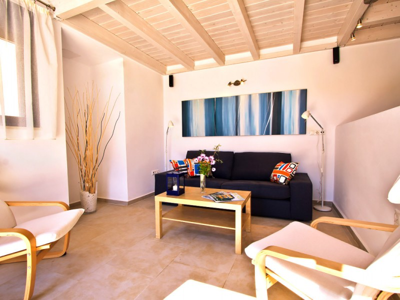 Villa-Amuda-Lefkada-Optimalrentals-21