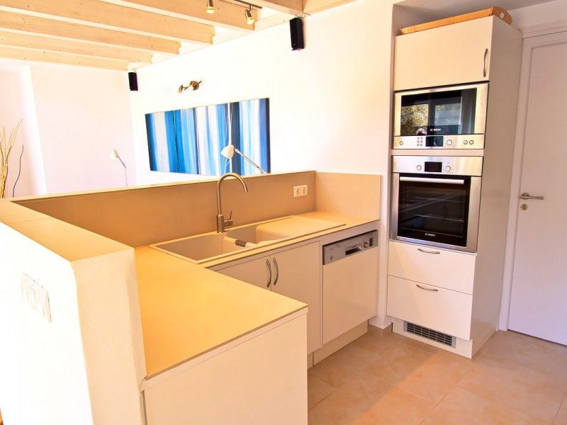 Villa-Amuda-Lefkada-Optimalrentals-22