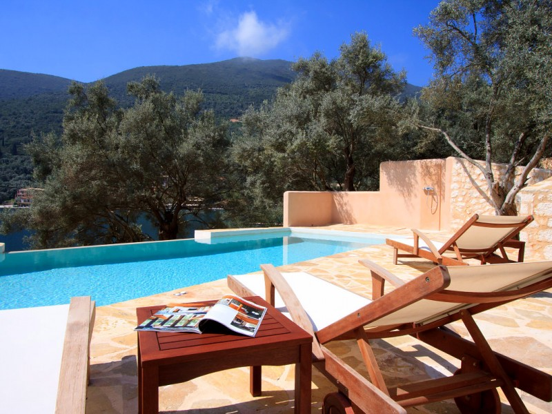 Villa-Amuda-Lefkada-Optimalrentals-3
