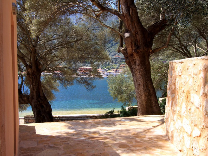 Villa-Amuda-Lefkada-Optimalrentals-4