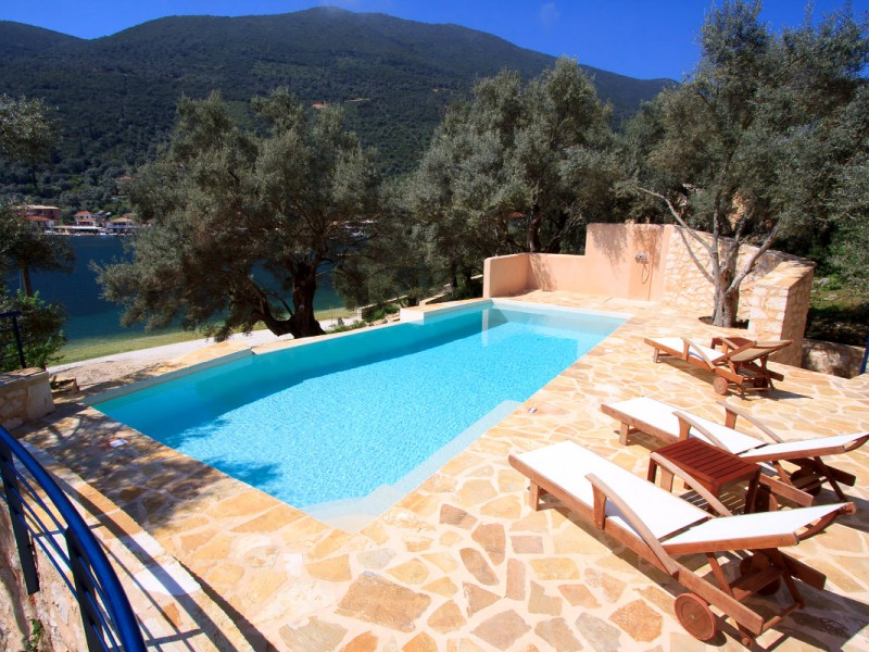 Villa-Amuda-Lefkada-Optimalrentals-5