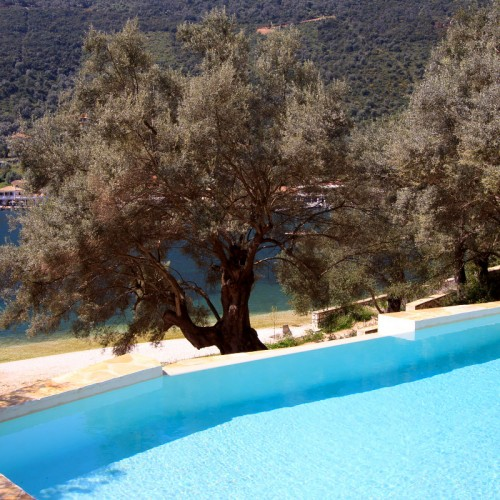 Villa-Amuda-Lefkada-Optimalrentals-9