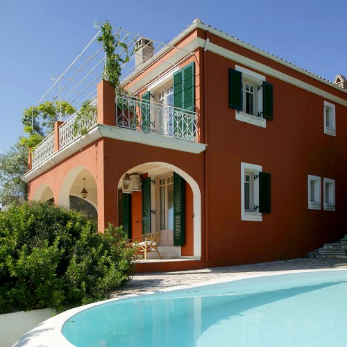 Villa-Anthea-Rosa-Lefkada-Greece-optimal-rentals-booking-featured