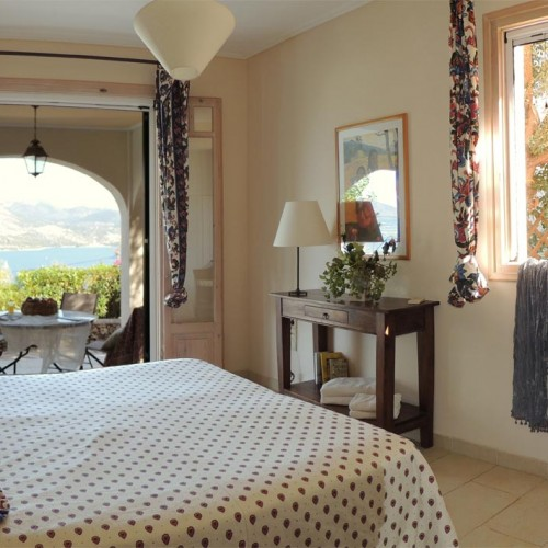 Villa-Anthea-Rosa-Lefkada-Greece-optimal-rentals-booking11