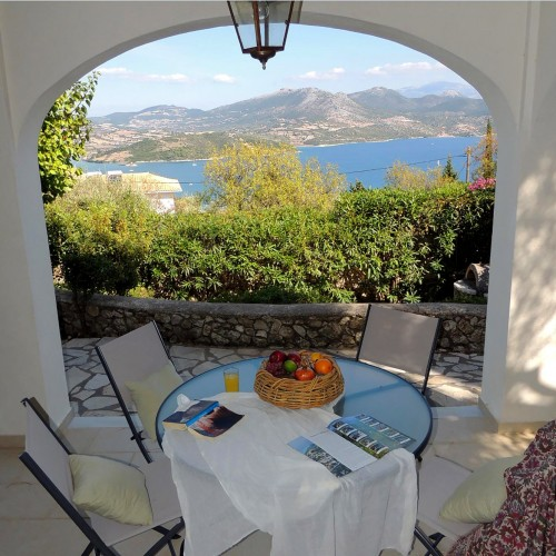 Villa-Anthea-Rosa-Lefkada-Greece-optimal-rentals-booking15