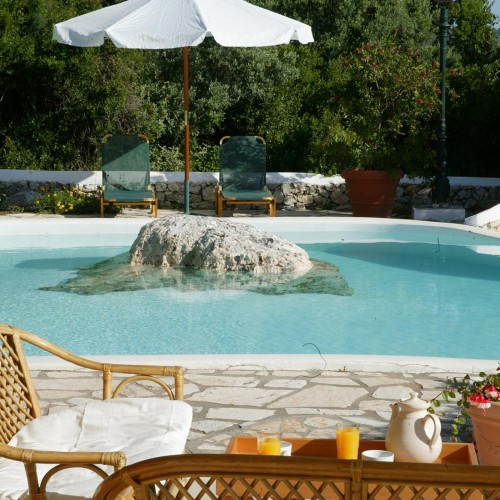 Villa-Anthea-Rosa-Lefkada-Greece-optimal-rentals-booking17