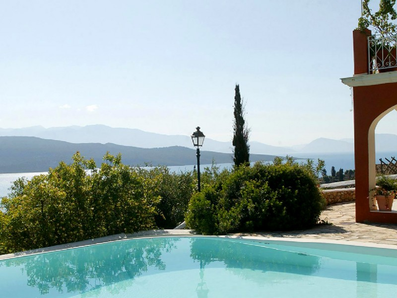 Villa-Anthea-Rosa-Lefkada-Greece-optimal-rentals-booking18