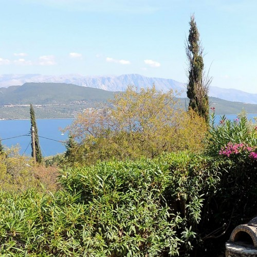 Villa-Anthea-Rosa-Lefkada-Greece-optimal-rentals-booking19