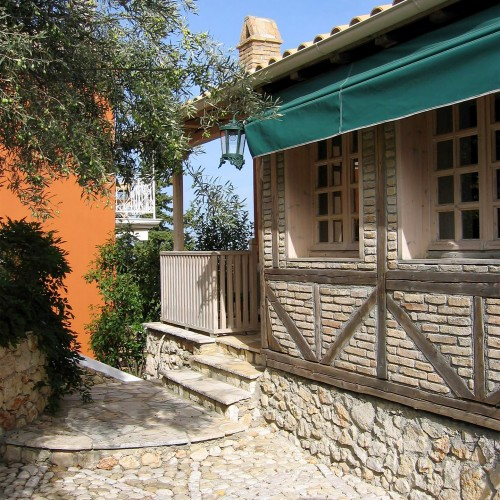 Villa-Anthea-Rosa-Lefkada-Greece-optimal-rentals-booking2