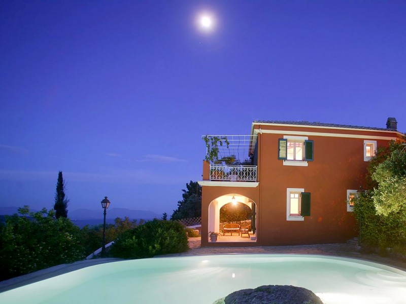 Villa-Anthea-Rosa-Lefkada-Greece-optimal-rentals-booking20