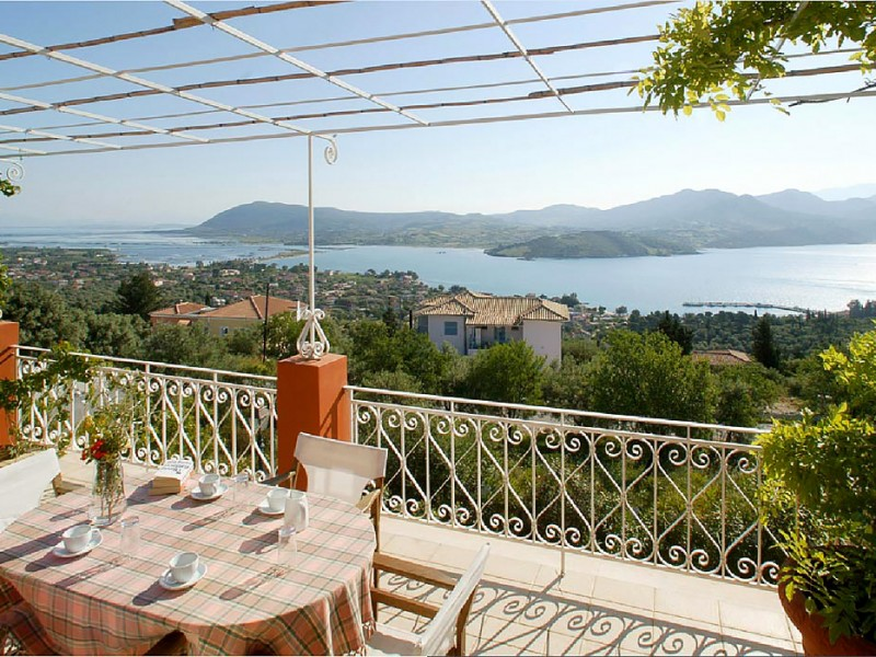 Villa-Anthea-Rosa-Lefkada-Greece-optimal-rentals-booking3