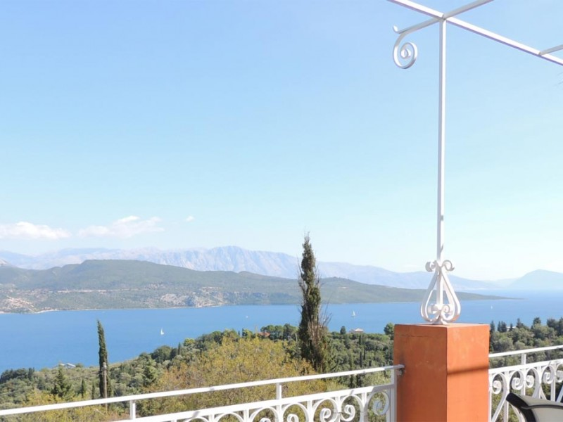 Villa-Anthea-Rosa-Lefkada-Greece-optimal-rentals-booking5
