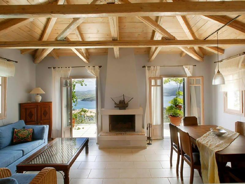 Villa-Anthea-Rosa-Lefkada-Greece-optimal-remntals-booking6