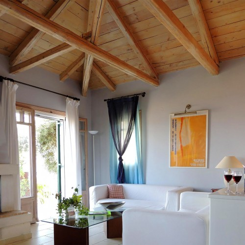 Villa-Anthea-Rosa-Lefkada-Greece-optimal-rentals-booking7