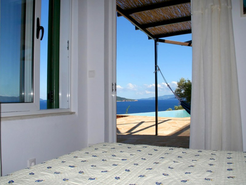 Villa-Bobuki-Lefkada-Greece-optimal-rentals-booking-12