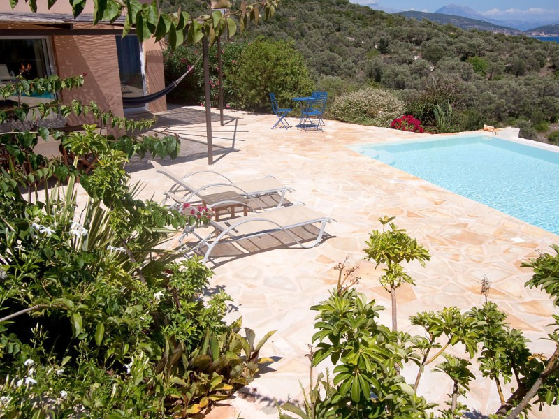 Villa-Bobuki-Lefkada-Greece-optimal-rentals-booking-13