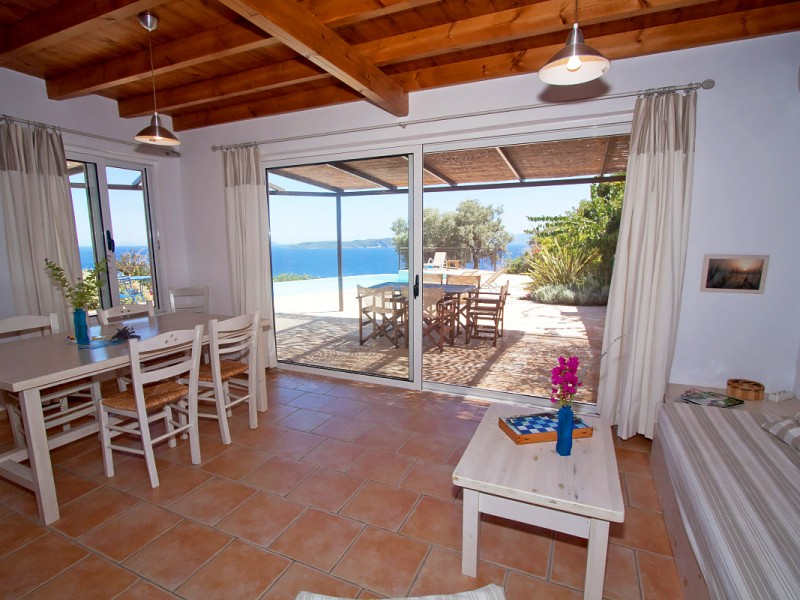 Villa-Bobuki-Lefkada-Greece-optimal-rentals-booking-14