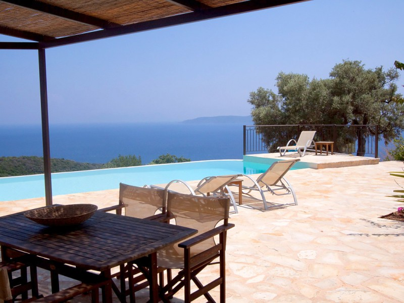 Villa-Bobuki-Lefkada-Greece-optimal-rentals-booking-15