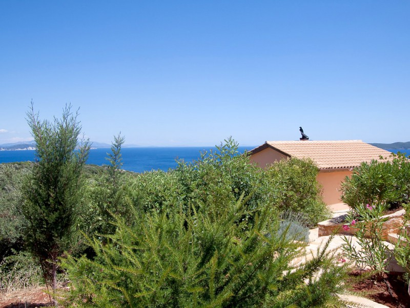 Villa-Bobuki-Lefkada-Greece-optimal-rentals-booking-16