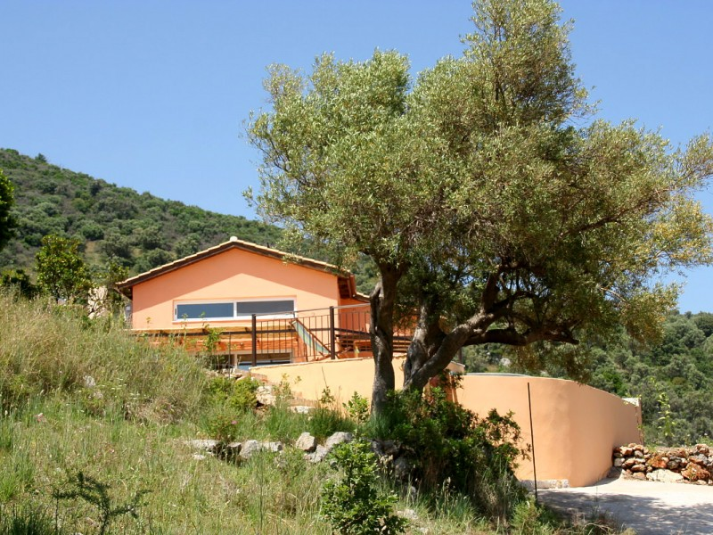 Villa-Bobuki-Lefkada-Greece-optimal-rentals-booking-18