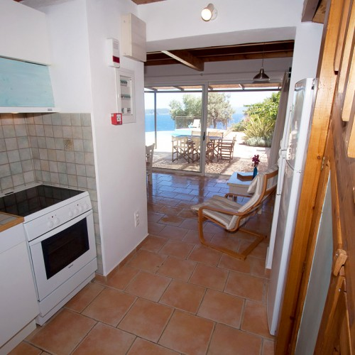 Villa-Bobuki-Lefkada-Greece-optimal-rentals-booking-19