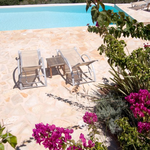 Villa-Bobuki-Lefkada-Greece-optimal-rentals-booking-25