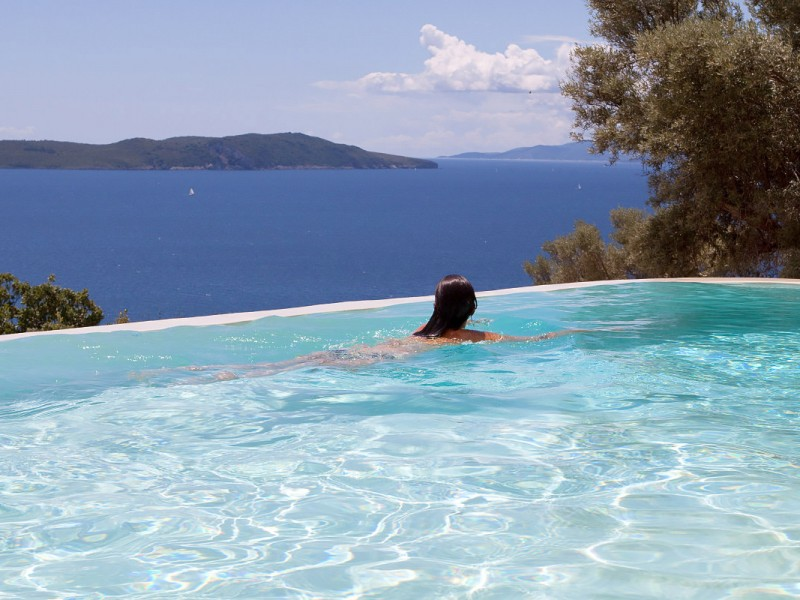Villa-Bobuki-Lefkada-Greece-optimal-rentals-booking-26
