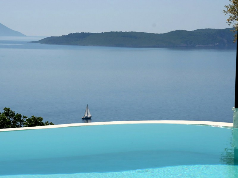 Villa-Bobuki-Lefkada-Greece-optimal-rentals-booking-28