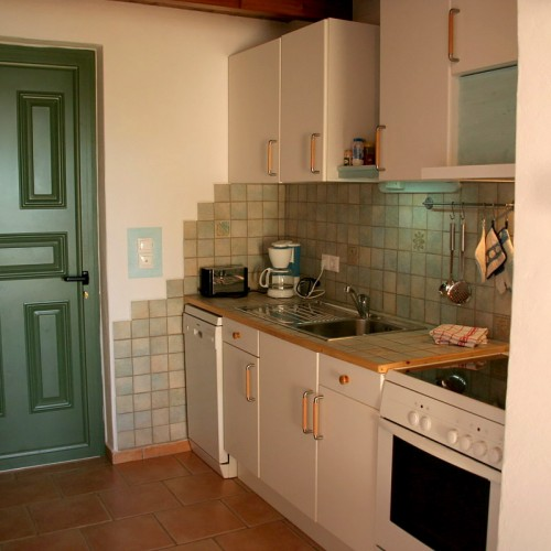 Villa-Bobuki-Lefkada-Greece-optimal-rentals-booking-29