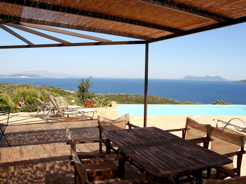 Villa-Bobuki-Lefkada-Greece-optimal-rentals-booking-3