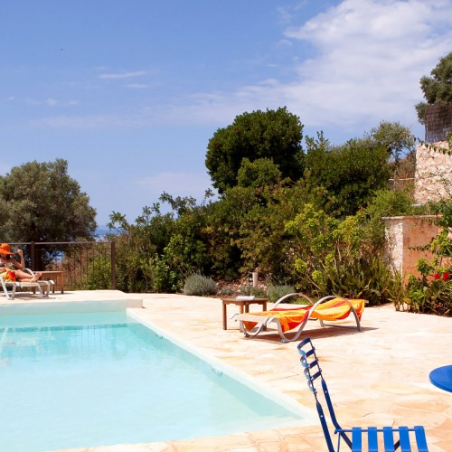 Villa-Bobuki-Lefkada-Greece-optimal-rentals-booking-6