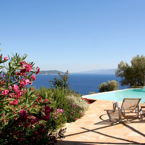 Villa-Bobuki-Lefkada-Greece-optimal-rentals-booking-7