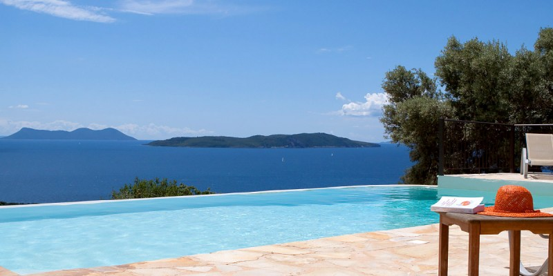 Villa-Bobuki-Lefkada-Greece-optimal-rentals-booking-featured
