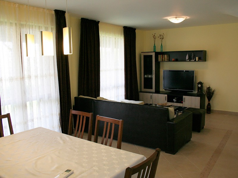 Villa-Drago-Sozopol-Optimalrentals-11