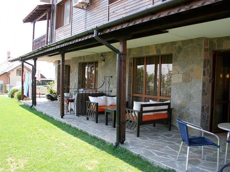 Villa-Drago-Sozopol-Optimalrentals-2