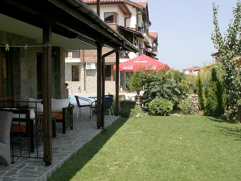 Villa-Drago-Sozopol-Optimalrentals-3