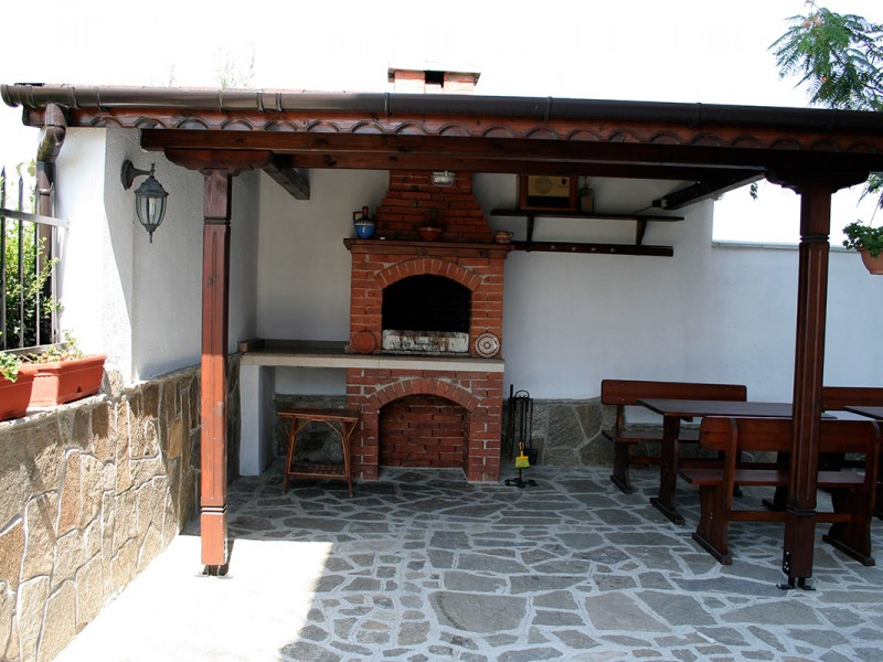 Villa-Drago-Sozopol-Optimalrentals-4