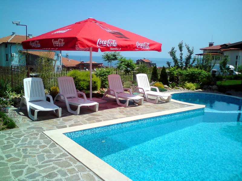 Villa-Drago-Sozopol-Optimalrentals-6