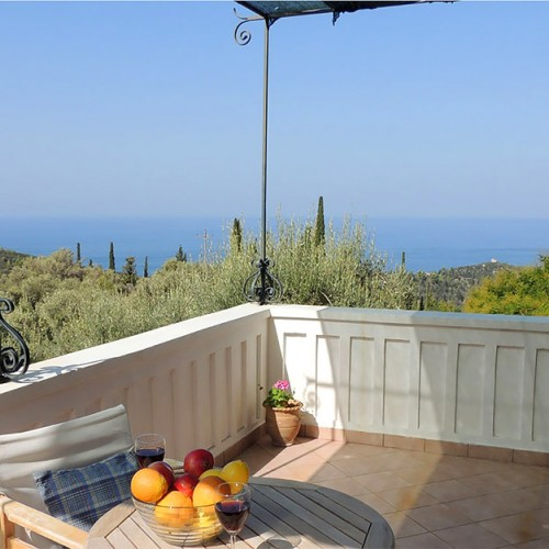 Villa-Mimos-Lefkada-Optimalrentals-12
