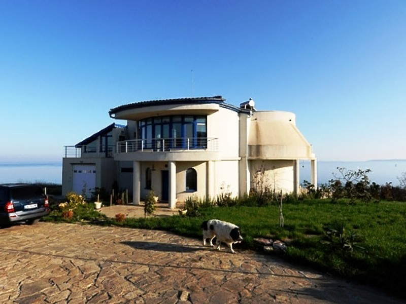 Villa-Sealord-Sozopol-Bulgaria-optimal-rentals-booking-1