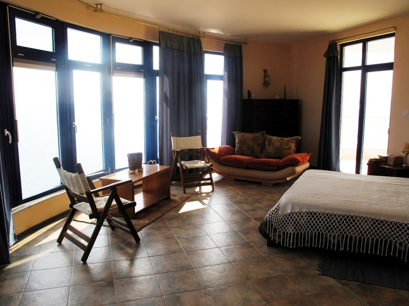 Villa-Sealord-Sozopol-Bulgaria-optimal-rentals-booking-21