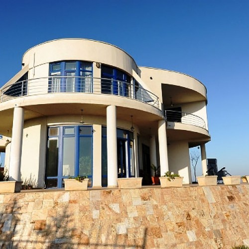 Villa-Sealord-Sozopol-Bulgaria-optimal-rentals-booking-22