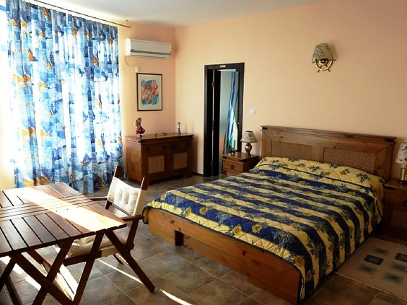 Villa-Sealord-Sozopol-Bulgaria-optimal-rentals-booking-25