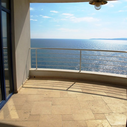 Villa-Sealord-Sozopol-Bulgaria-optimal-rentals-booking-31