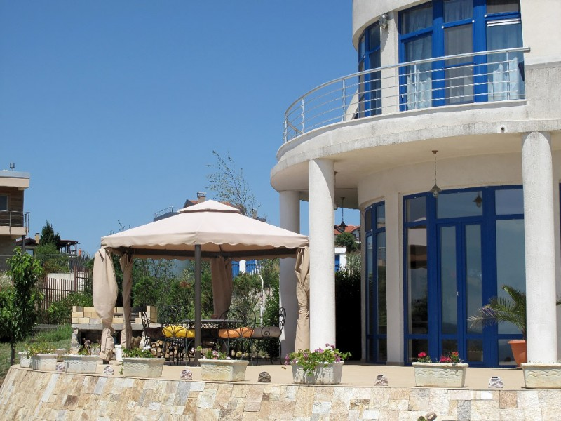 Villa-Sealord-Sozopol-Bulgaria-optimal-rentals-booking-44