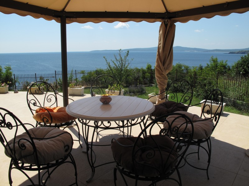 Villa-Sealord-Sozopol-Bulgaria-optimal-rentals-booking-49